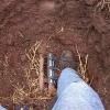 pipe repair (1)